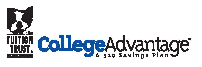 college advantage savings plan