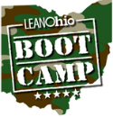 Lean Boot Camp