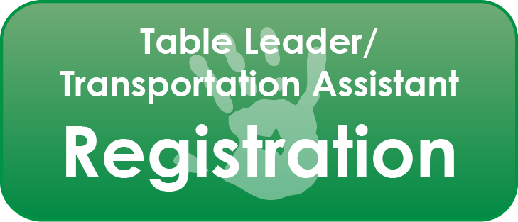 Project Leader Registration