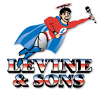 Levine and Sons