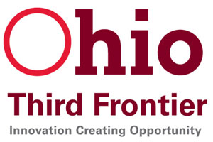 Ohio Third Frontier award to the University of Akron