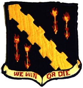 344th Bombardment Group