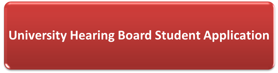 Hearing Board Student Application