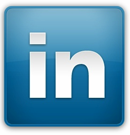 CITe on LinkedIn