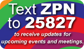 Text ZPN to 25827