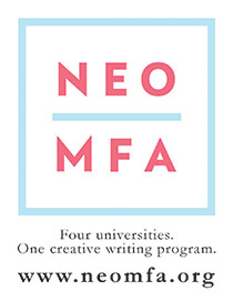 NEO MFA program
