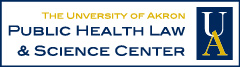 Public Health Law & Science Center