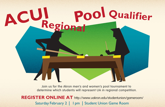 StudentUnion ACUI-Pool-web