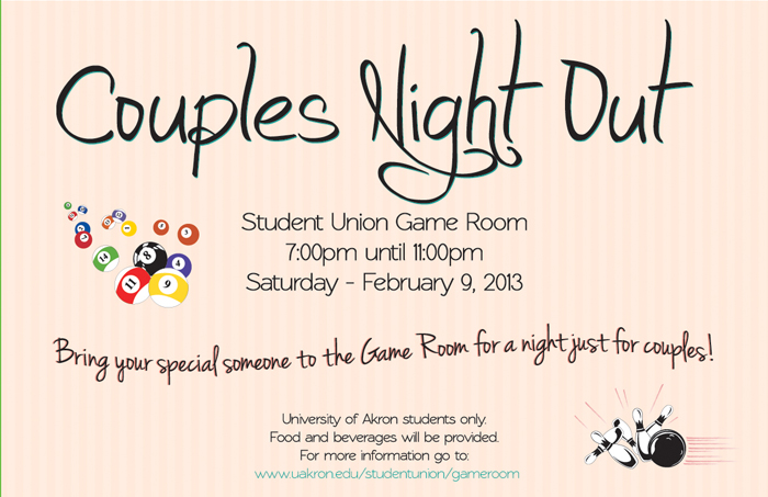 Couples-night-web