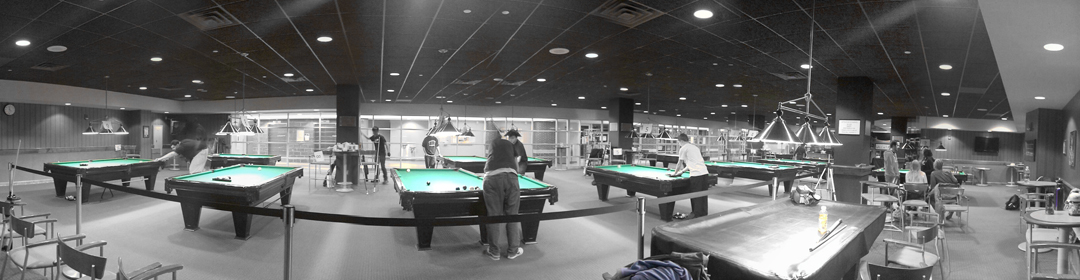 panorama billiards