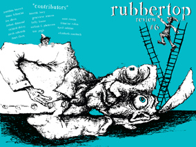 Rubbertop Review