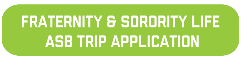 Fraternity & Sorority Life ASB Application