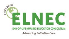 ELNEC logo