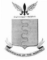 28th Bombardment Group