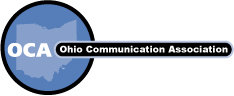 Ohio Communication Association Link