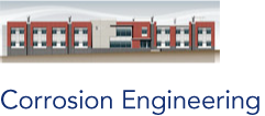 Corrosion Engineering at The University of Akron