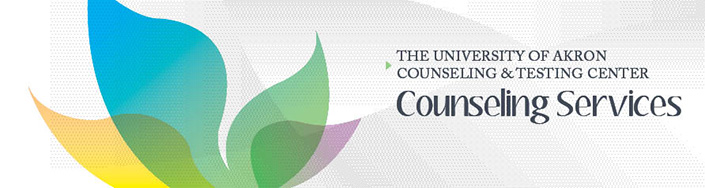 counseling-banner