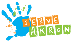 Civic Engagement - Serve Akron