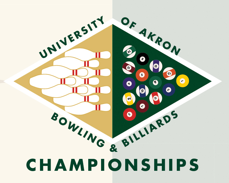 Bowling and Billiards Championship
