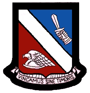 323rd Bombardment Group