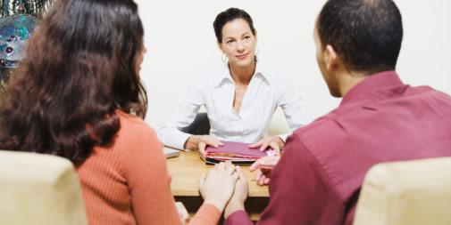 Micro social work practice