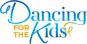 Dancing for the Kids