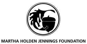Martha Holden Jennings Foundation
