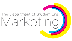 Student Life Marketing