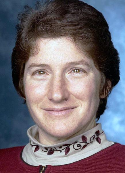 Dr. Julie Kornfield