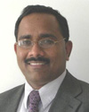 Alumnus Dr. Joseph Kurian, Polymer Science, Ph.D. 1991, under direction of Prof. Joseph P. Kennedy, was named a 2007 Engineer of the Year Nominee by Design ... - ef5d2d33-04e9-4e2b-98d5-42f61afd2b9d