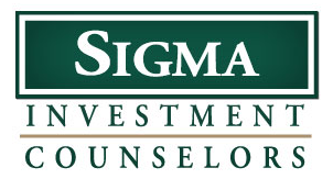 Sigma Investments