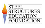Steel Structures Education Foundation