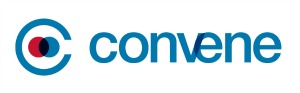 Logo of Convene Board Portal