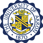 Office of General Counsel, The University of Akron