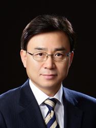 Dr. Myung Hwan Kim