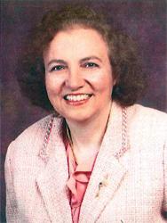 Maria D. Ellul