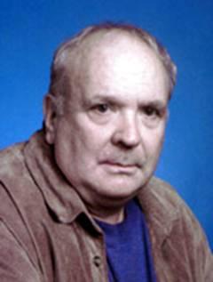Dr. Lewis J. Fetters