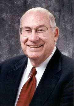 Dr. Frank N. Kelley