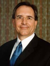 Dr. Karl Kempf