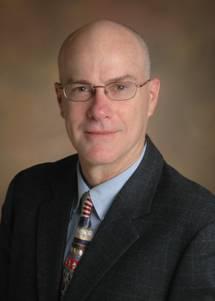 Dr. Robson F. Storey