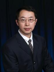 Dr. Bin Zhao