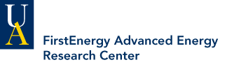 FirstEnergy Advanced Energy Research Center