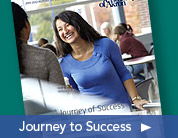 Explore students' Journeys to Success