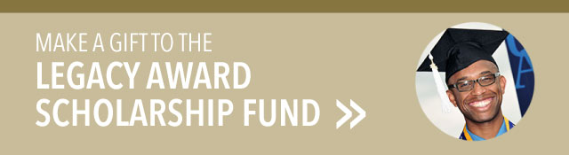 gift-to-legacy-award-fund