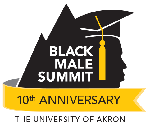 Black Male Summit 2017, our 10th anniversary