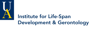 Institute for Life-Span Development and Gerontology