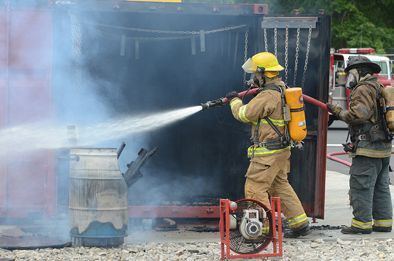 Burn-Building-firemen-800