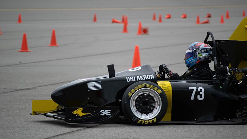Zips-Racing-Car-2018