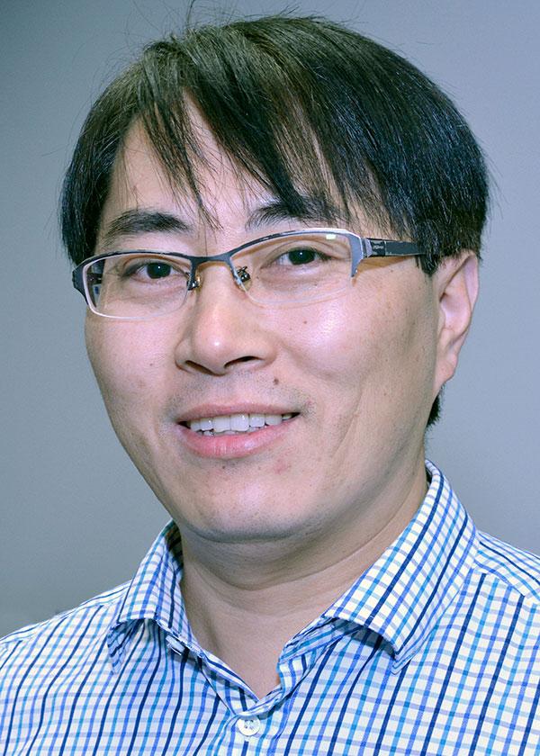 Haitao Zhao