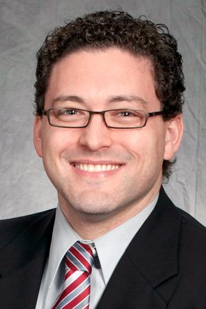 Ryan Vacca